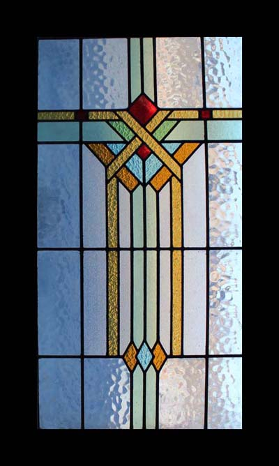 Deco glass on pinterest stained glass art deco and for Window design art
