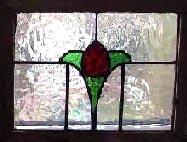tulip window