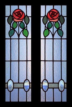 """Résultat de recherche d'images pour """"roses art déco"""""""